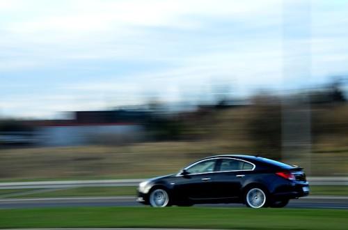 Prodej a nákup vozidel mezi sebou napřímo - AktualityCZ | AktualityCZ