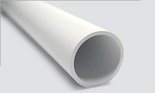 Plastové trubky a potrubní systémy