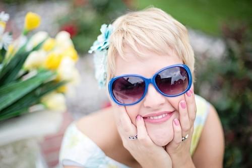 sunglasses-635269_640