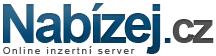Nabízej.cz