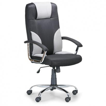 kancelarske-kreslo-miami-cerna-seda-default