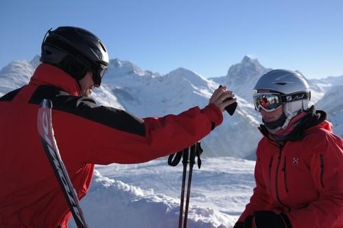 skier-999277_640