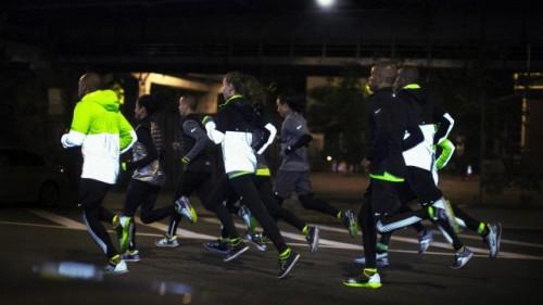 Nike_Running_Flash_2_HO13_hd_1600