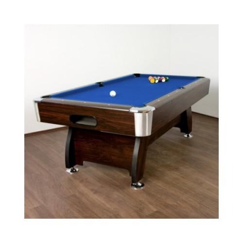 kulecnikovy-stul-pool-billiard-kulecnik-8-ft-s-vybavenim