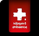 logo NA