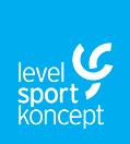 logo-sportkoncept
