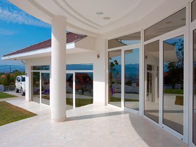 Investice do kvalitních oken patří k nejrozumnějším - AktualityCZ | Aktuali