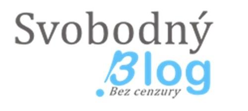 svobodnyblog