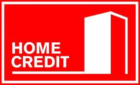 homecredit