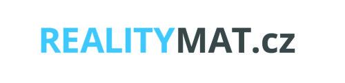 logo_REALITYMATCZ_cmyk300ppi (2)