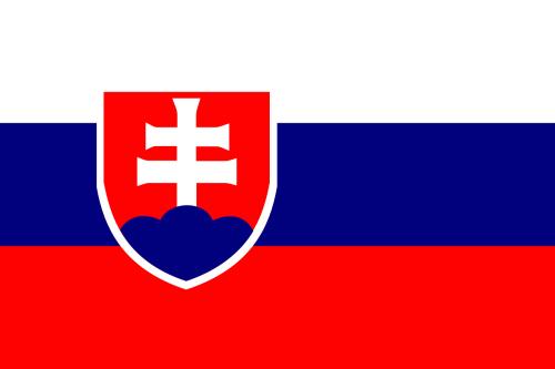 slovakia-26875_1280