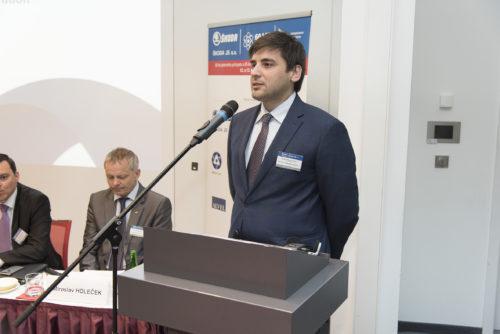 foto Plzeň Titov