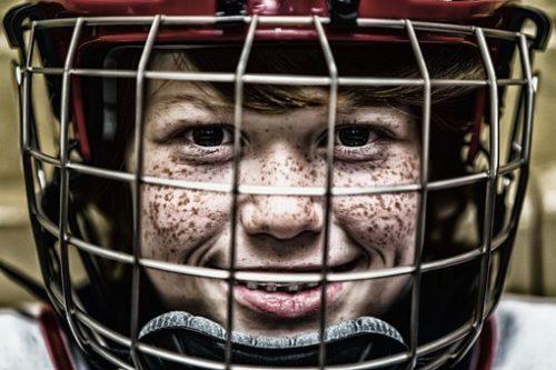 hockey-557219__340