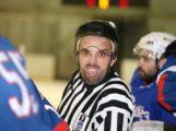 ice-hockey-263023__340