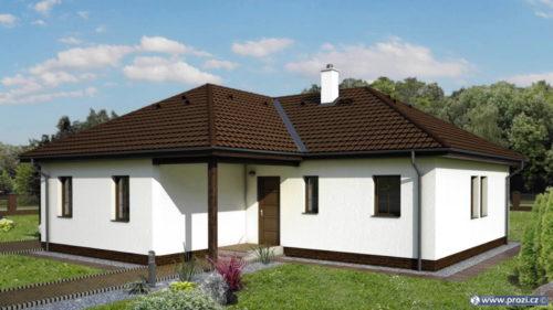 116-projekt-rodinneho-domu-1kon_1