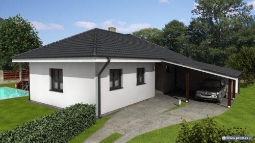 projekty-rodinnych-domu-138-3_1