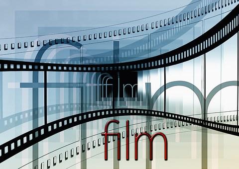 Online filmy