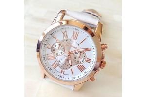 Dámské hodinky Geneva