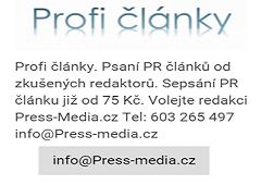 profi clanky press news