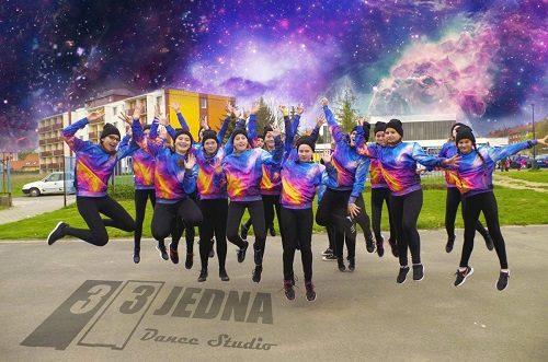 331-dance-studio-olomouc-streetdance-juniors