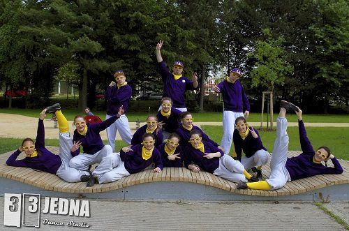 331-dance-stuido-olomouc-streetdance-advanced