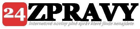 logo_24zpravy-3