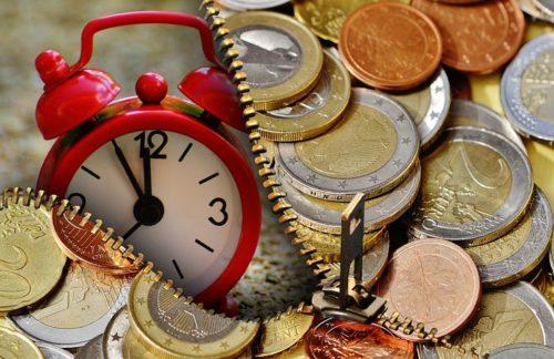 Nebankovní půjčka bez registru ihned iv